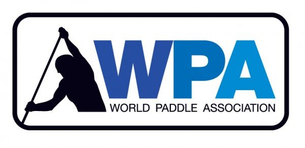 world paddle association