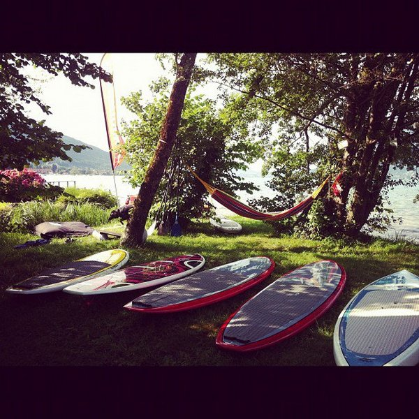 widi-annecy-sup-center