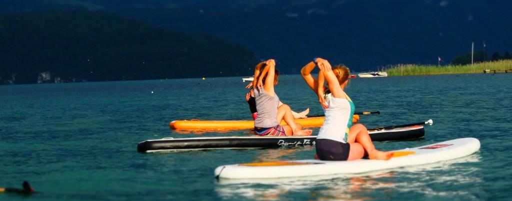 yoga-paddle-10-mai-2015-web