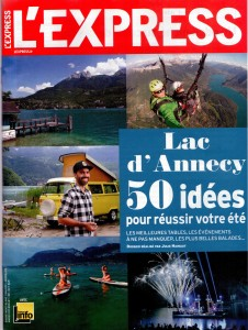 express-lac-annecy